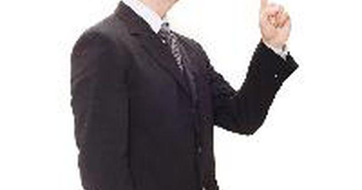 ¿Cuáles son las desventajas de crear diapositivas de PowerPoint?. El programa de PowerPoint es una herramienta eficaz para crear presentaciones multimedia. Puede ser usado en diferentes contextos desde presentar una pequeña clase académica a un gran simposio laboral. Cuando se lo usa apropiadamente, las diapositivas de PowerPoint pueden mejorar la calidad de las presentaciones. Sin embargo, muchas personas no ...