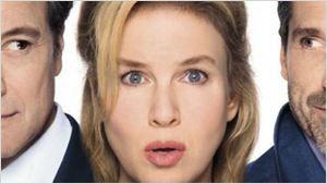 """Renée Zellweger ('Bridget Jones' Baby'): """"Mi vida cambió por completo cuando…"""