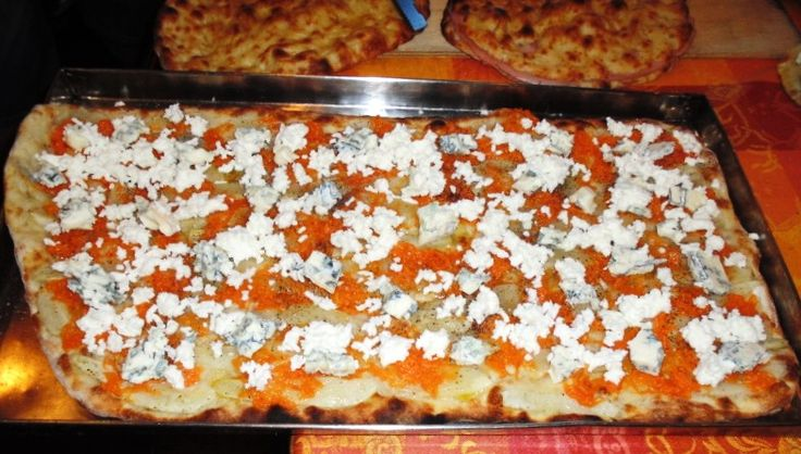 www.zio-ciro.com What do you think about this pizza?? Gnammyyyy :-)