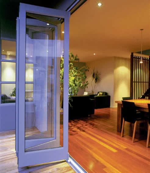 aluminium sliding windows melbourne & 84 best Aluminium Windows Melbourne images on Pinterest | Upvc ...