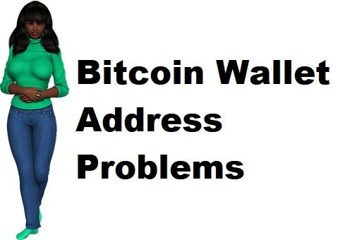 PROTECT YOUR BITCOIN! CLICK LINK create bitcoin address bitcoin wallet address lookup bitcoin wallet address example bitcoin wallet address generator bitcoin address sign up bitcoin address login what is my bitcoin address bitcoin address coinbase