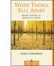 How to Make a Fall-Apart Roast