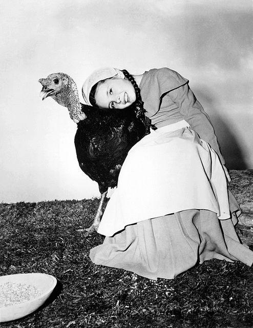 109 Best Vintage Thanksgiving Stars Pinups Ladies Images On