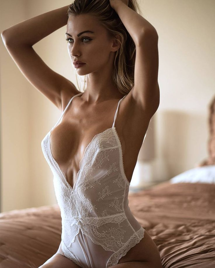 dajana gudic nude