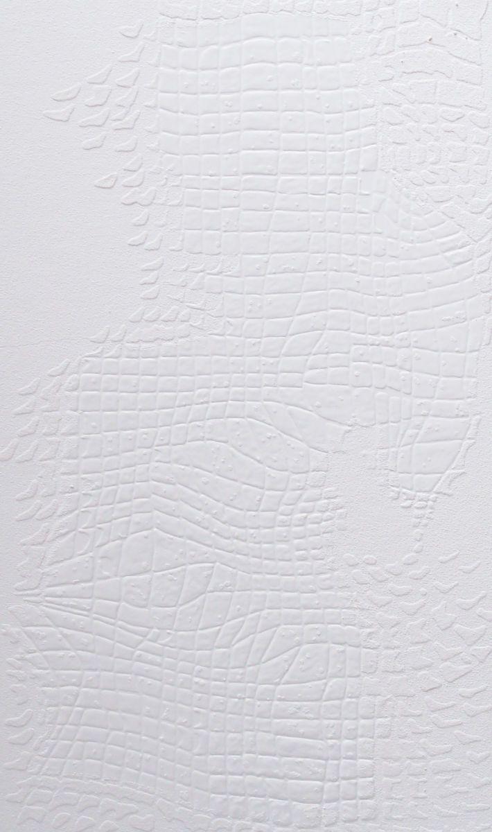 477 best images about abstract painting peinture for Peinture geometrique contemporaine