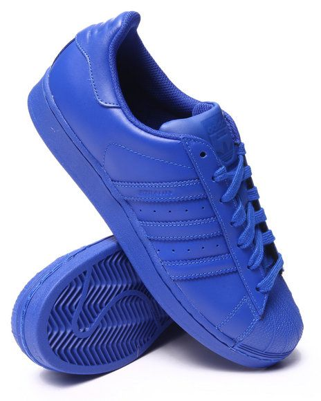 Cheap Adidas Superstar Adicolor $44.99 Sneakerhead s80331