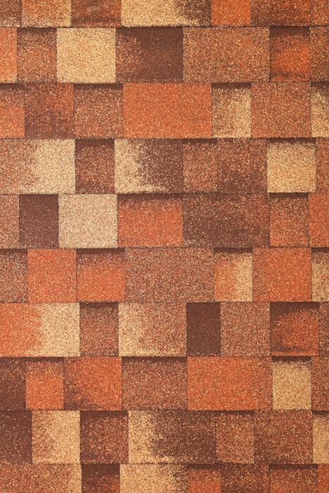Best 1000 Images About Terracotta On Pinterest Orange Rugs 400 x 300