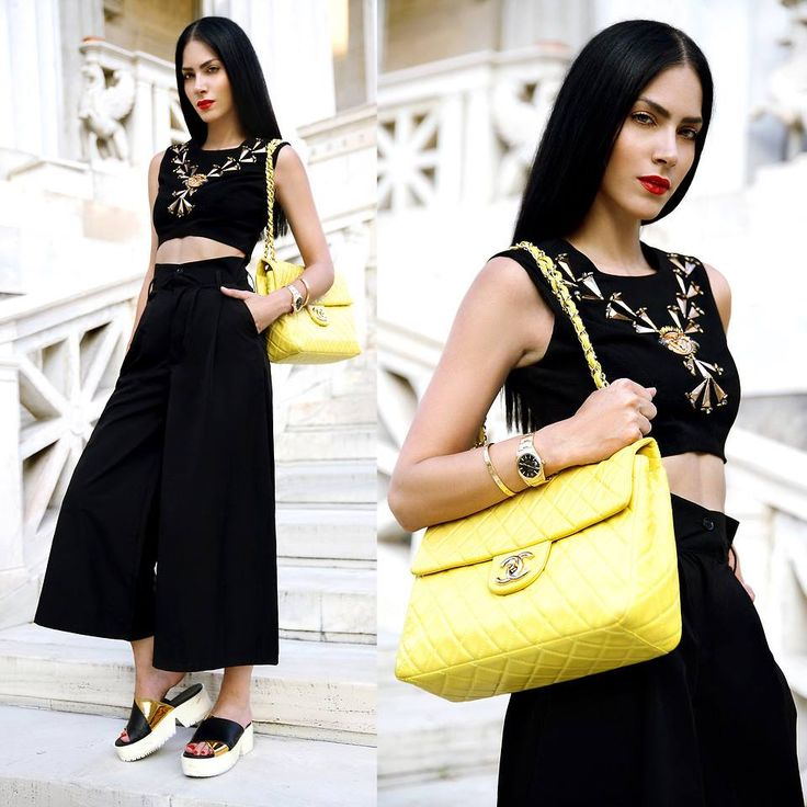 http://www.living-postcards.com/category/people/konstantina-tzagaraki-fashion-blogger-answers-10-questions#.U-Y5B_l_srU