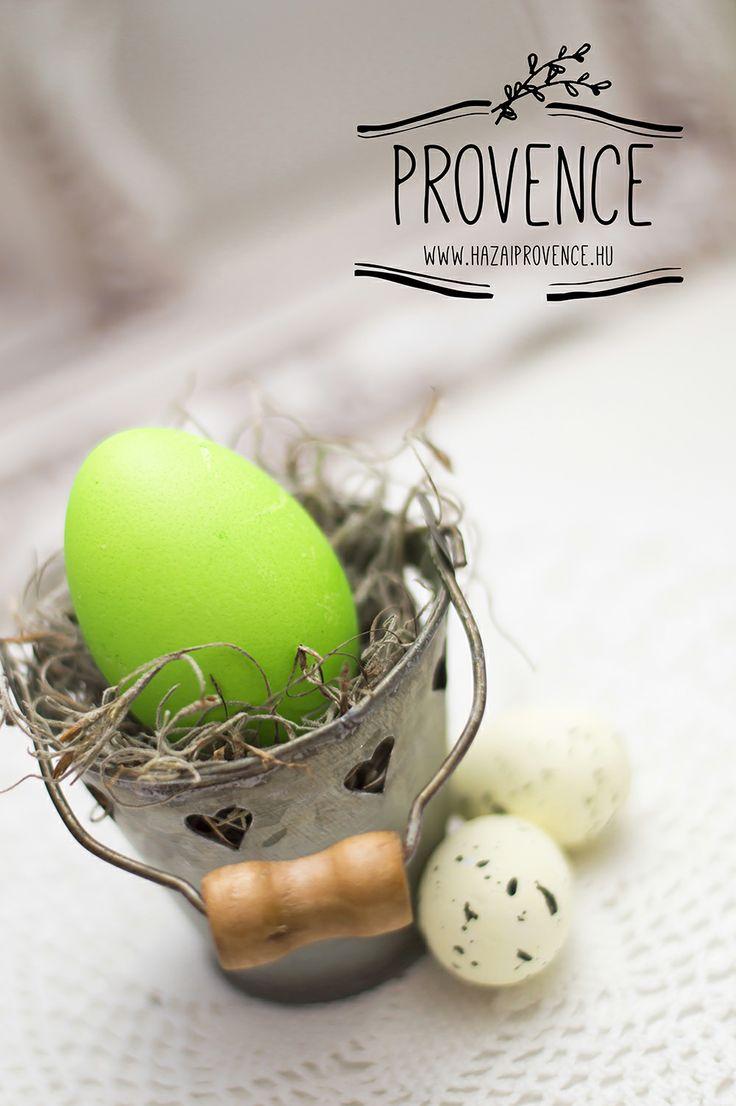modern vidéki húsvét :)