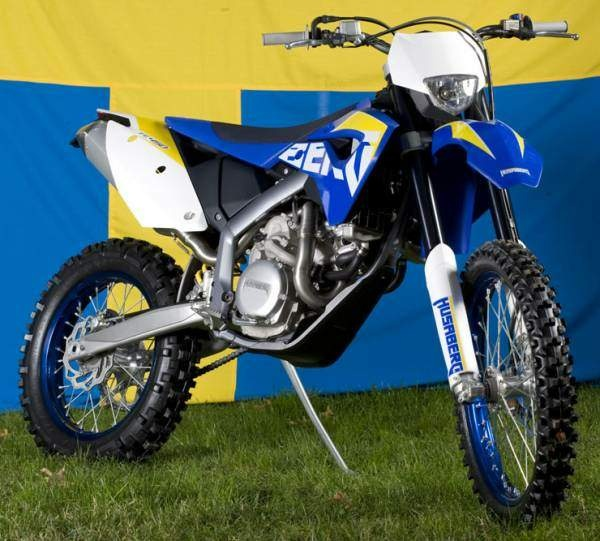 50 best mx bikes husaberg images on pinterest dirt. Black Bedroom Furniture Sets. Home Design Ideas