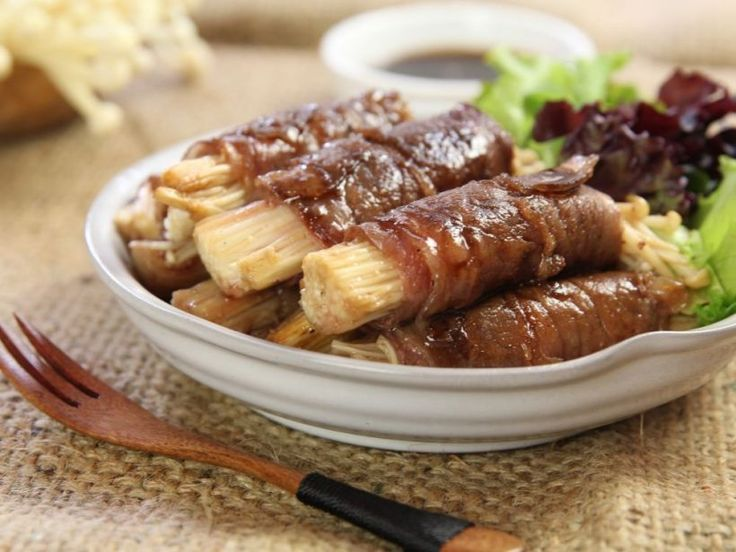 51 best cooking buchu images on pinterest chinese food recipes daydaycook is the hottest new culinary website across asia offering step by step instructions and videos on how to cook chinese food recipes forumfinder Image collections