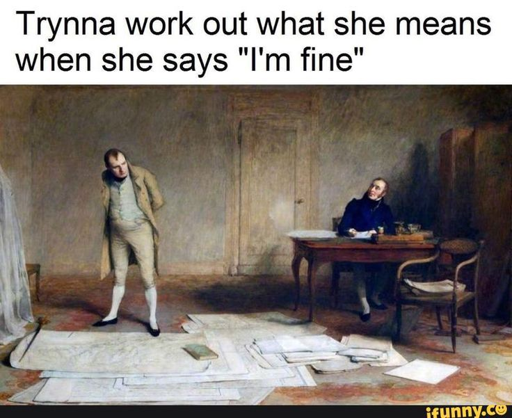 #justgirlythings, #text, #classicalartmemes