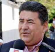 Radio y cultura: Notisemana: Alcalde de Girón  convoca a la celebración de 384 ...