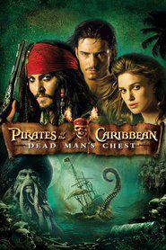 Pirates of the Caribbean: Dead Man's Chest Full Movies Online Free HD   http://tube8.hotmovies4k.com/movie/58/pirates-of-the-caribbean-dead-mans-chest.html   Genre : Adventure, Fantasy, Action Stars : Johnny Depp, Orlando Bloom, Keira Knightley, Stellan Skarsgård, Bill Nighy, Jack Davenport Runtime : 151 min.  Pirates of the Caribbean: Dead Man's Chest Official Teaser Trailer #1 () - Johnny Depp Walt Disney Pictures Movie HD