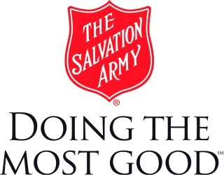 """""""The Salvation Army of Orlando invites you to become a part of making a difference in the lives of others. Under the leadership of Majors Andrew and Amy Kelly, many programs and services occur 365 days a year to those in our community who are in need of help."""""""