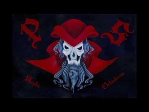 Piratical Soul - YouTube