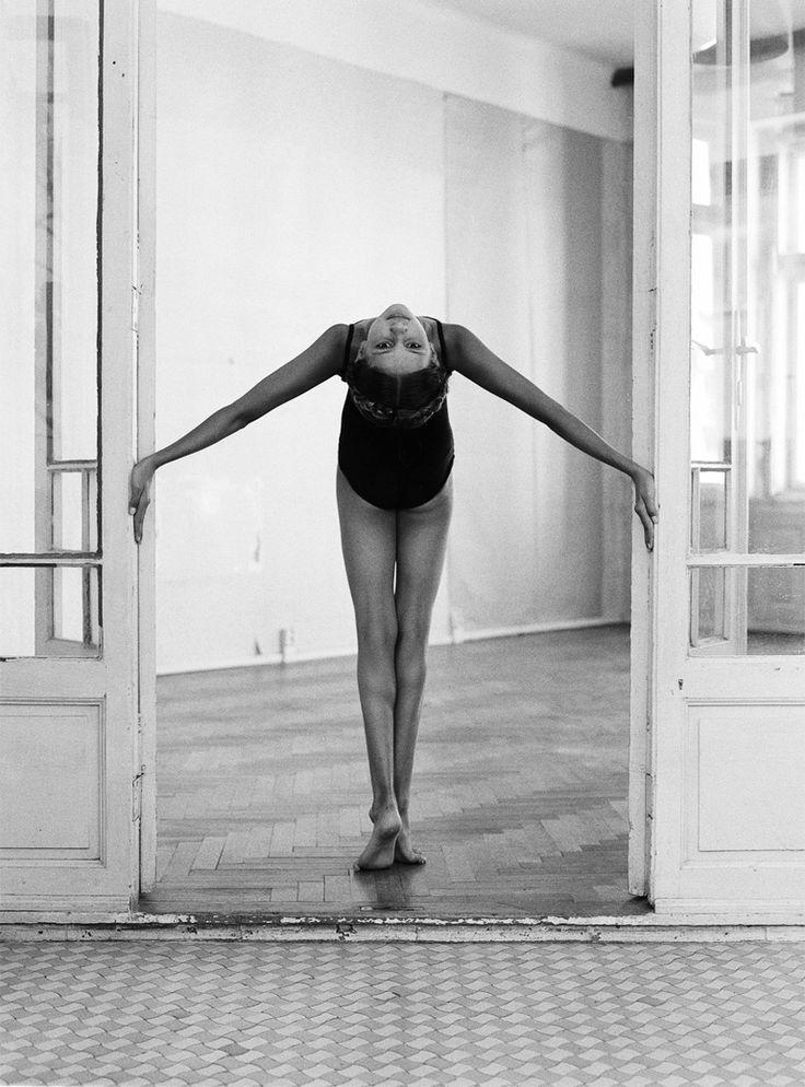 Time Anatomy/ Anastazie - Hana Vojackova