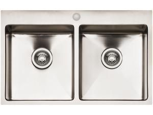 Sinks Online #kitchen #clocks http://kitchens.nef2.com/sinks-online-kitchen-clocks/  #sinks kitchen # Sinks Your kitchen sink is the centre point of all kitchen activity in the home, which is why a new sink needs to offer enduring style and quality. Our range of sinks are designed to cope with everyday life – and built to last. Make your sink a special feature with a contemporary above-bench design. Or for seamless functionality and convenience consider an inset or under-mount sink. AFA…