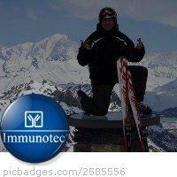 SEE YOU AT THE TOP  http://www.immunotec.com/gshresearch