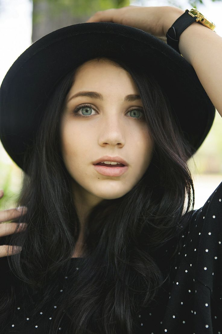 27 best images about emily rudd on Pinterest