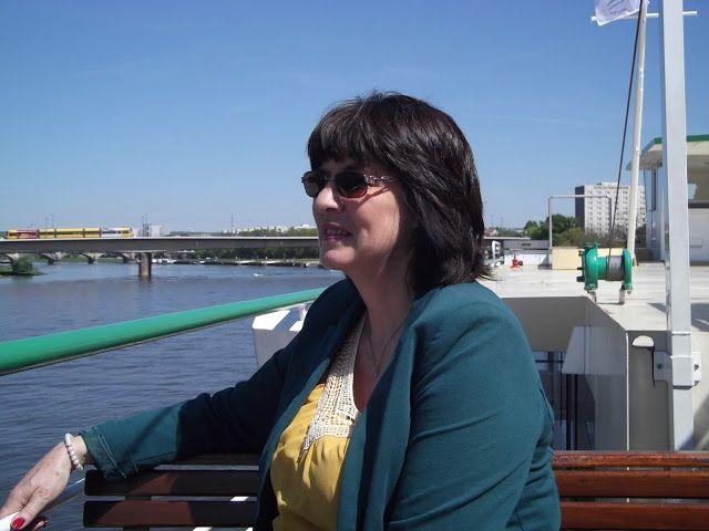 Beate Helga Roth  -Lyrische und spirituelle Impressionen-: Das Leben feiern