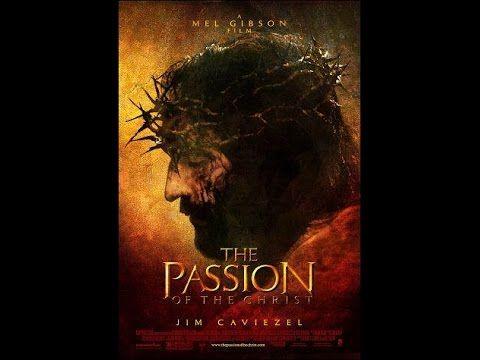 La pasion de Cristo pelicula Completa En Español