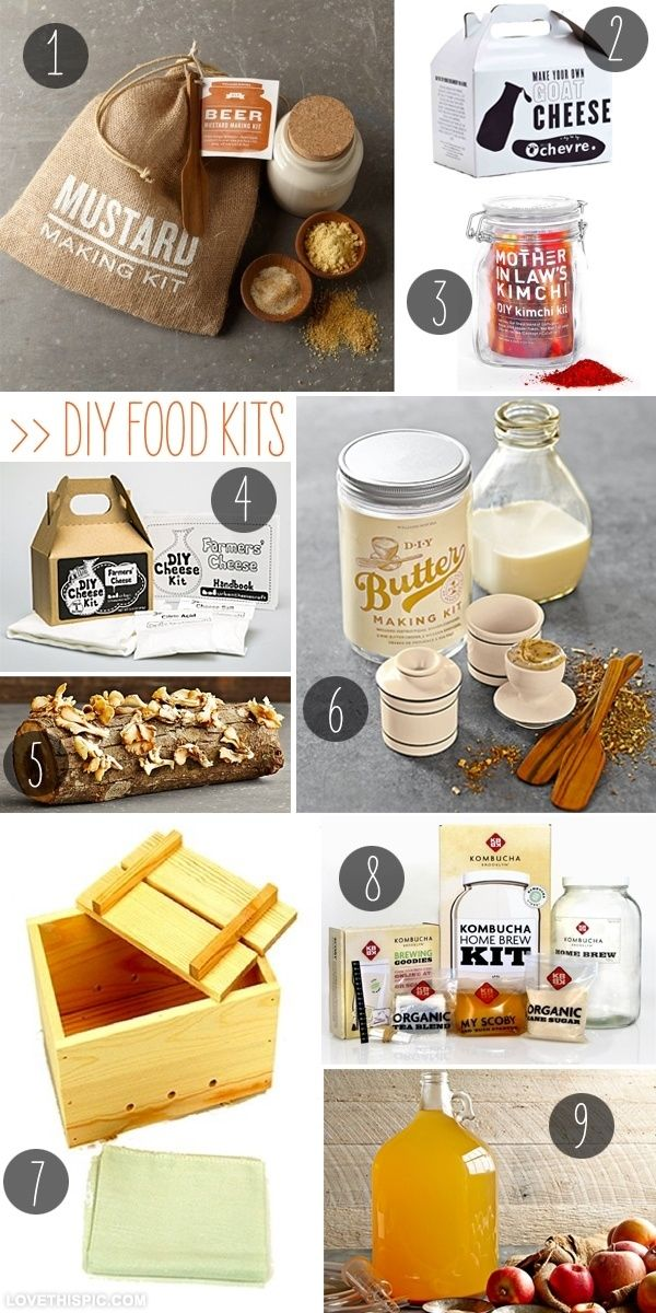 98 best easy diy images on pinterest decorations layette and diy food kits food eat diy food yum food cravings eats yummy food diy food solutioingenieria Image collections