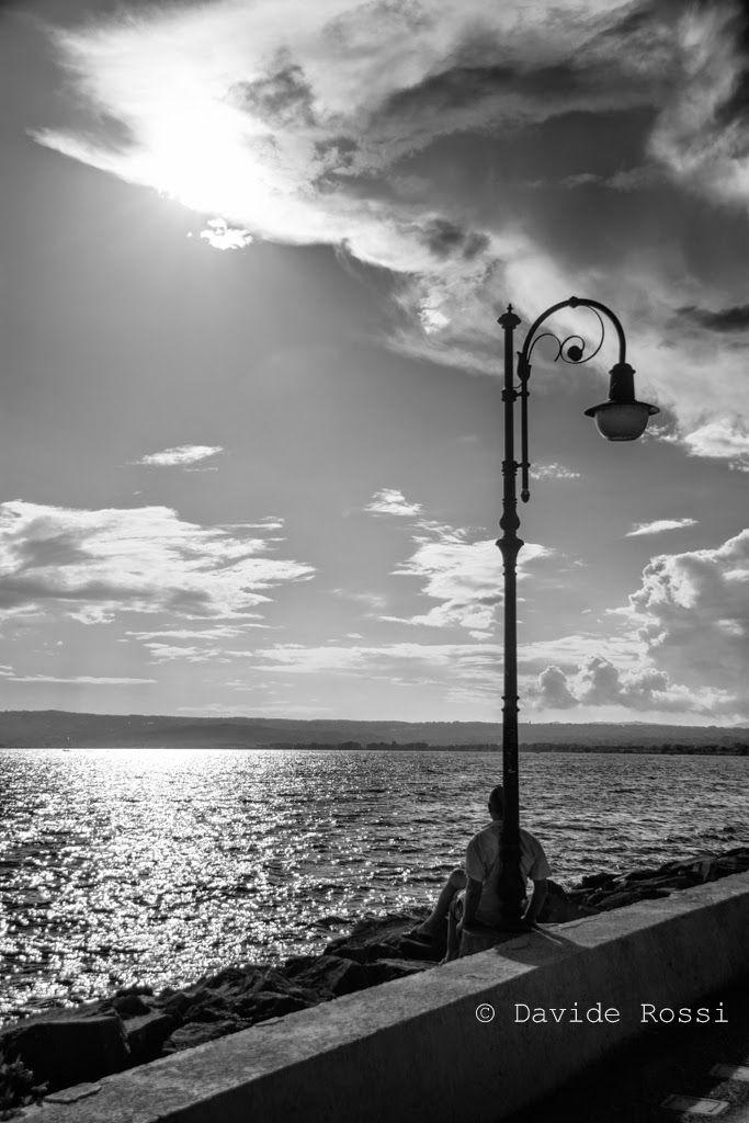 Assolo | progetto #immaginieparole con le poesie di Deborah Pozzoli #streetphotography #fotografia