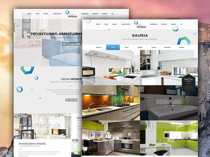 86+ Home Design Web App - Home Decor Large Size Ideas About ...