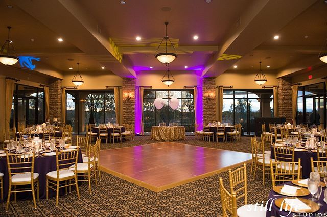 Fabulous lighting to set the mood for dancing!💃 . . . . . Venue – @sevillegolfandcountryclub Photography – @stilllifestudios Linens –@southwick_linens Floral – @blumeevents #southwicklinens #azbride #linens #weddinglinens #rentals #weddingreception #scottsdalewedding #phoenixwedding #azcorporateevents #azbusinessmeetings #corporateparty  #arizonawedding #azwedding #arizonaweddings #azwedding #arizonaevents #azevents #arizonaweddingdecor #arizonaweddingplanner #azweddingplanner #eventdesign…