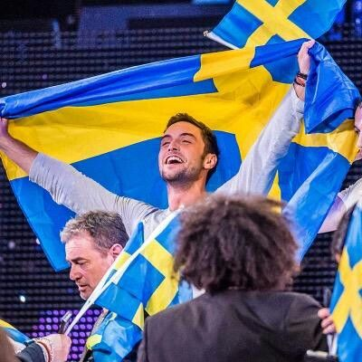 concours eurovision 2014 france resultat