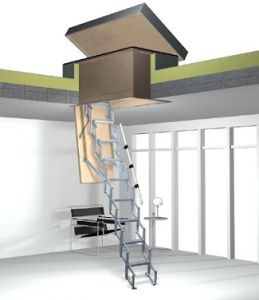 1000 Images About 4 Mosby House On Pinterest Drywall