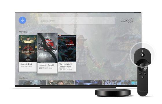 米Google、月額 $35でテレビ放送をストリーミング視聴する YouTube TVを今春スタート。ぬーん https://shr.tc/2m67ggv