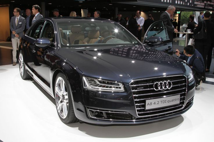 2015 Audi A8 Owners Manual - http://ownersmanualforyou.com/2015-audi-a8-owners-manual/