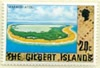 Gilbert and Ellice Islands http://stamps.org/userfiles/file/reference_collection/Ref_Gilbert_Ellice.pdf