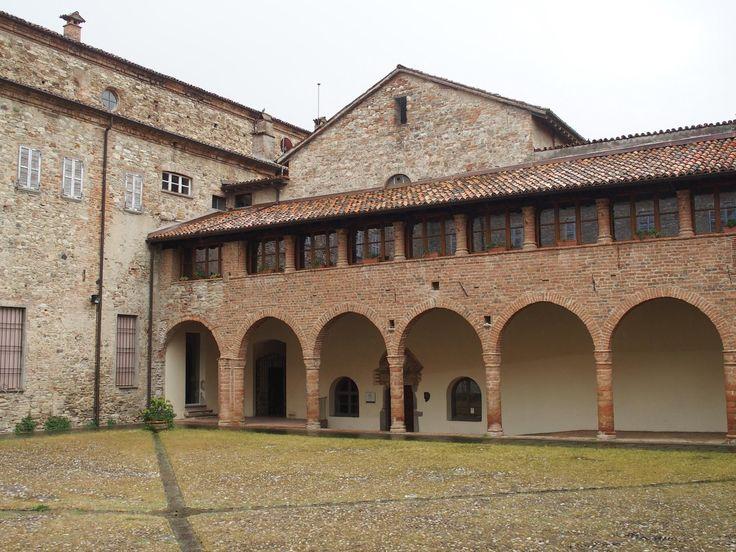 Borgo Medioevale di Bobbio (Italy): Top Tips Before You Go - TripAdvisor