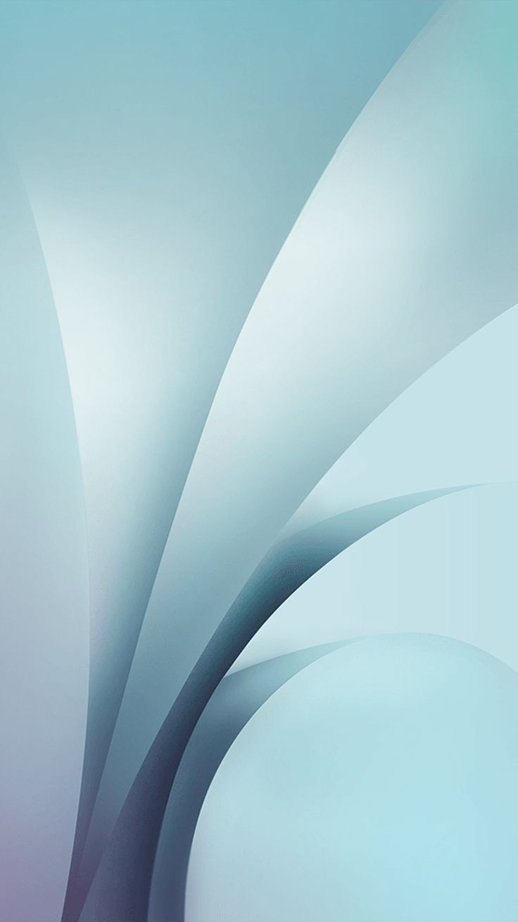 Samsung Galaxy Ss Full HD Wallpapers are now available for