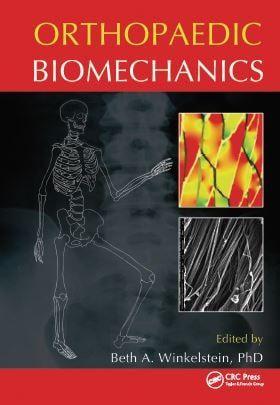 Orthopaedic Biomechanics Pdf