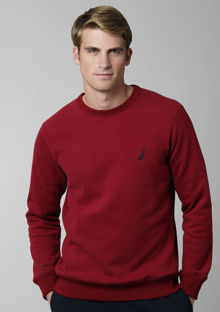 David Entinghe for Belk (2009) #DavidEntinghe #malemodel #model #Belk #FordModels #FordModels_Chi #Wilhelmina