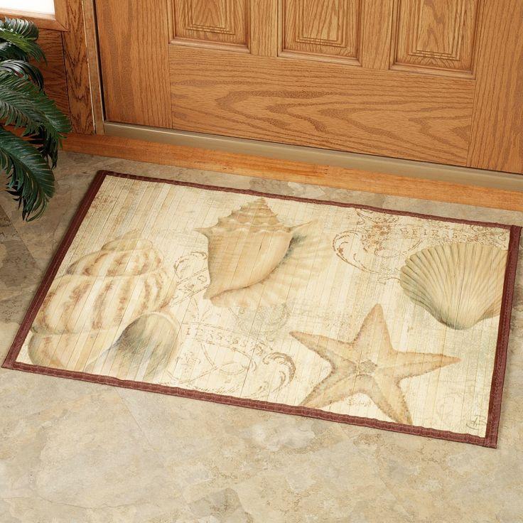 Best 25 Bamboo Floor Ideas On Pinterest Bamboo Wood Flooring Dark Timber Flooring And Grey