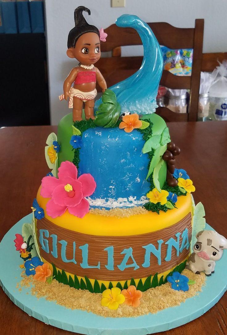Decorative Fake Birthday Cakes