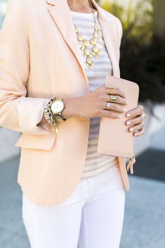 Spitze 25 modische rosa Arbeitskleidung für Geschäfts-Damen