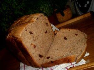 http://anyablog.hu/vivica-recept-blogja/kakaos-kalacs-kenyersuto-geppel/