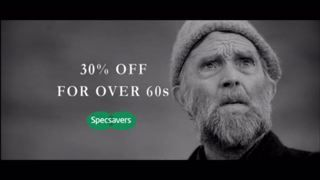 mo ghile mear the gaelic song in the specsavers ad sung by una  mo ghile mear the gaelic song in the specsavers ad sung by una palliser the skibbereen eagle songs in and by