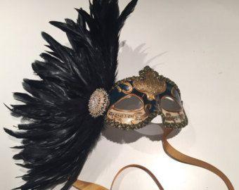 Máscara máscara de NYC-mujeres-calado de máscara - venecianas fiesta mascarada del traje de máscara - máscara - Máscara - máscara del partido - baile de máscaras - Mardi Gras-enmascarado