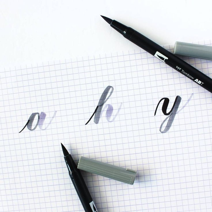 Best 25+ P calligraphy ideas on Pinterest Calligraphy - basic p&l template