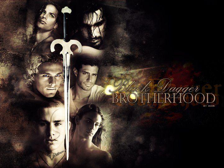 black dagger brotherhood lover revealed pdf