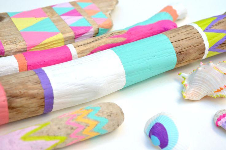 Colores mezclados bonitos