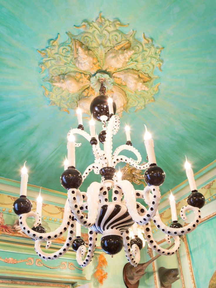 92 best The Art of Choosing a Chandelier images on Pinterest ...