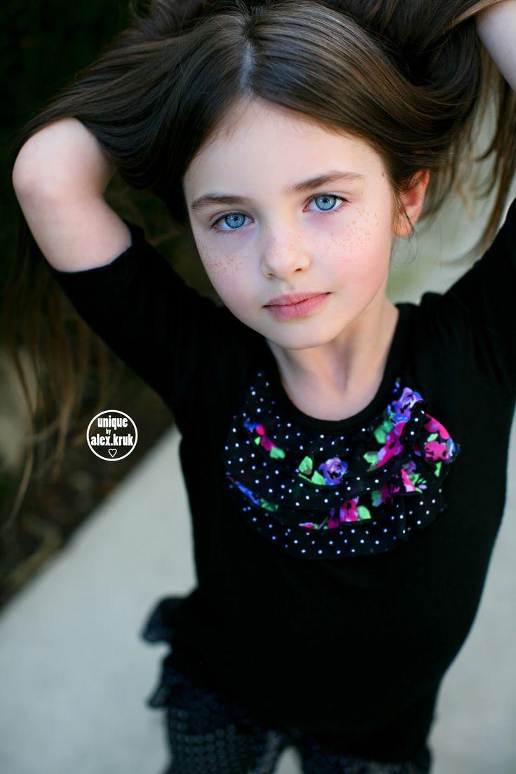 Lilly Kruk | Lilly Kruk | Ideias de bebê, Crianças fofas e ...